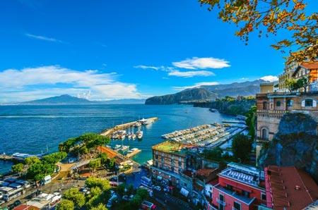 amalfi-coast featured