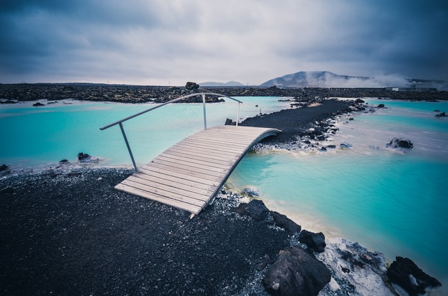 blue-lagoon featured