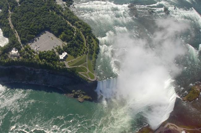 niagara-falls featured