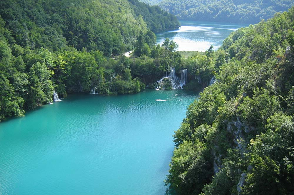 Croatia-1