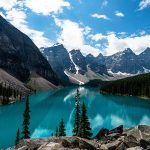 Moraine-lake-featured