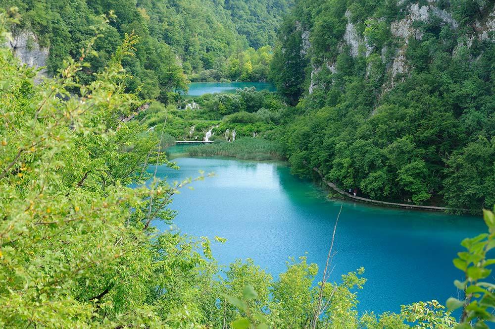 plitvice-lakes-10