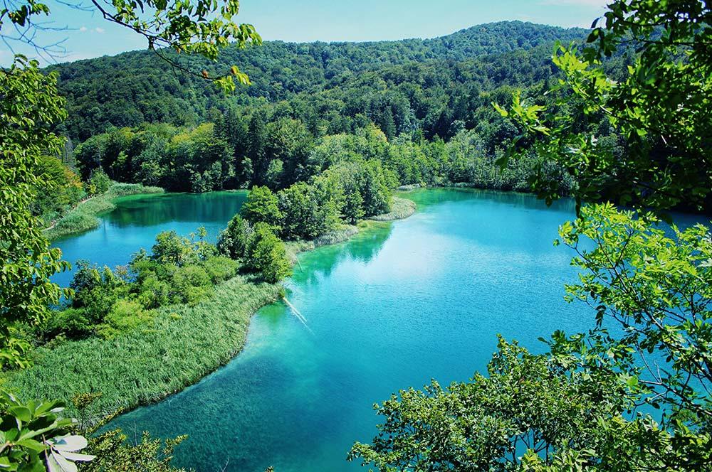plitvice-lakes-11