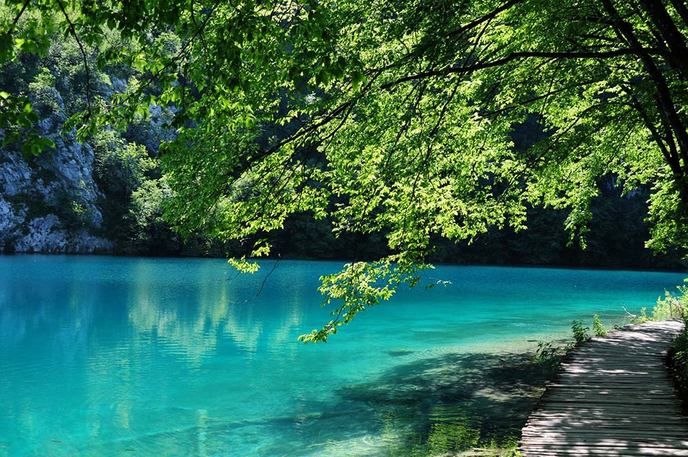 plitvice-lakes-3